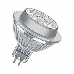 ID104303 LED-MR16-high-lumen.jpg